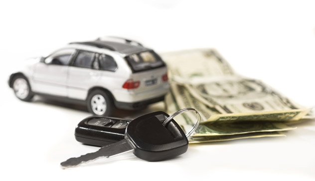 Get a Cheap SR22 Insurance Cost with the lower SR22 Insurance rates